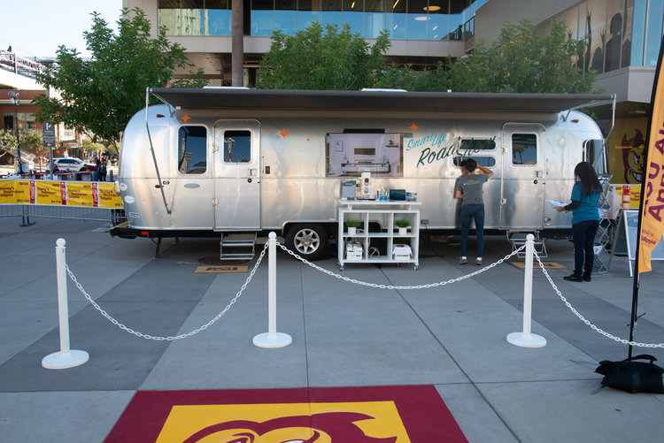Food Truck-ASU-banners-NorthCoast Banners